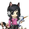 omijellyiztina's avatar