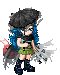 VampirexSayuri's avatar