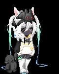 Neesta's avatar