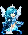 Artemis Suueetsu's avatar