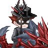 TheRockRebel's avatar