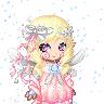 Chibi Kagami's avatar