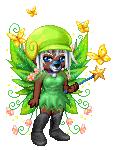 Lulu-Rabbit's avatar