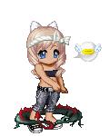 wish_m3_b4ck's avatar