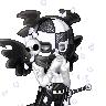 -Purified_v2-'s avatar