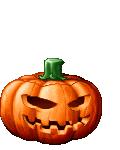 Aarrion's avatar