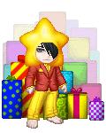 vampir3_sc3n3_kid's avatar