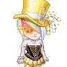 KixxAngel's avatar