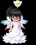 lagoonaria's avatar
