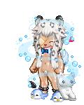 Winter Coco