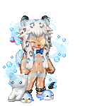 Winter Coco's avatar