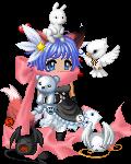 Cute_Neko_Itachi's avatar