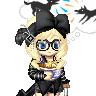 ll maeves ll's avatar
