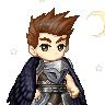 An Angelic Devil's avatar