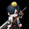 Jaylor Lionheart's avatar