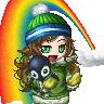 ilovetomdelongethemost's avatar