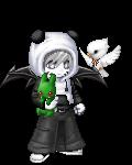 McLovin Your Mother's avatar