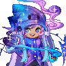 Toasty magic's avatar