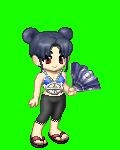 princess_may chii's avatar