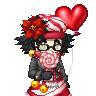 bei_ziao_tian's avatar
