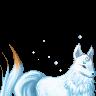 prue4567's avatar