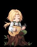 TwilitOni's avatar