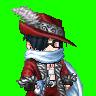 Gantz.Cry's avatar