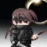 Kokolite's avatar
