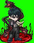 dark destruction 5991