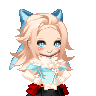 Mugugu's avatar