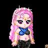 ShadowsHarpenger's avatar