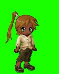 chantel1312's avatar