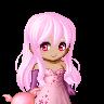 Birthday Keeper's avatar