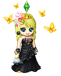 vicky1qa's avatar