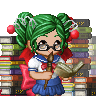 Spidar's avatar