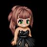 tokiohotelluvr101's avatar