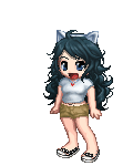 Ichigo Mew 1