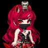 Havoc_Kitten's avatar