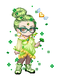 Sonic Candy's avatar