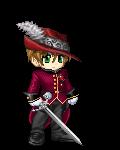 Saverio C.'s avatar