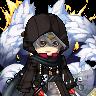 neosuduno's avatar