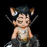 SupremeCommander1's avatar