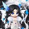 []~chiaki~[]'s avatar