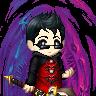 Ranma Chibi's avatar