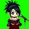 sutashi-chan's avatar