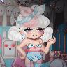 CottonCandy Girl's avatar