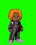 lil jhavon's avatar