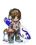 soul-surfer19's avatar