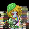 yellowtaffeta's avatar