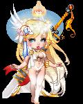 UI SSG Full Metal Kawaii's avatar